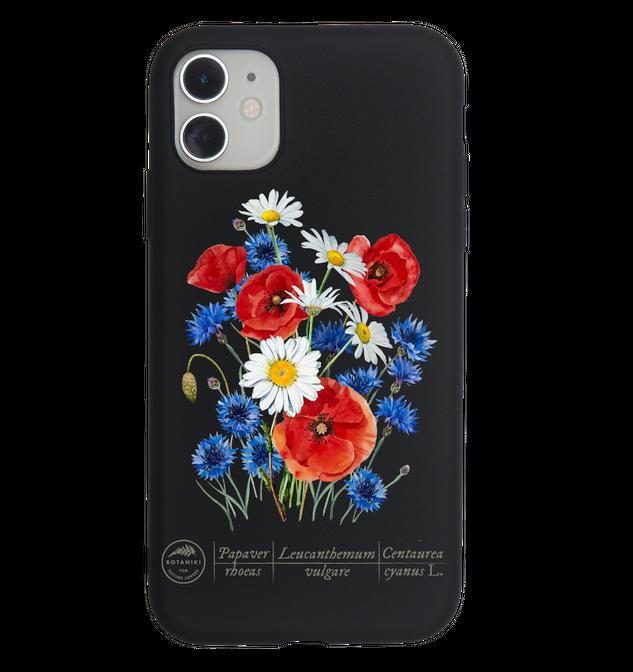 etui — polne kwiaty